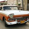 Cuban Cars Rick Schmiedt 2013-140