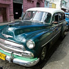 Cuban Cars Rick Schmiedt 2013-111