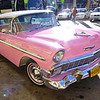 Cuban Cars Rick Schmiedt 2013-144