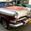 Cuban Cars Rick Schmiedt 2013-124