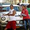 Cuban Cars Rick Schmiedt 2013-123