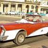 Cuban Cars Rick Schmiedt 2013-118