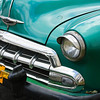 Cuban Cars Rick Schmiedt 2013-147