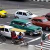 Cuban Cars Rick Schmiedt 2013-104