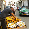 Cuban Cars Rick Schmiedt 2013-122