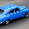 Cuban Cars Rick Schmiedt 2013-101