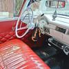 Cuban Cars Rick Schmiedt 2013-141