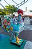 Little Havana, Florida