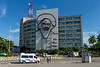 Revolution Square, Cuba