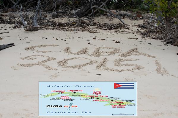 Cuba_Fam_3038tnmap cover