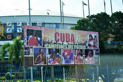 Cuba_2015_ 0060