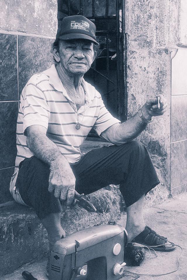 Cuba_2015_ 0423