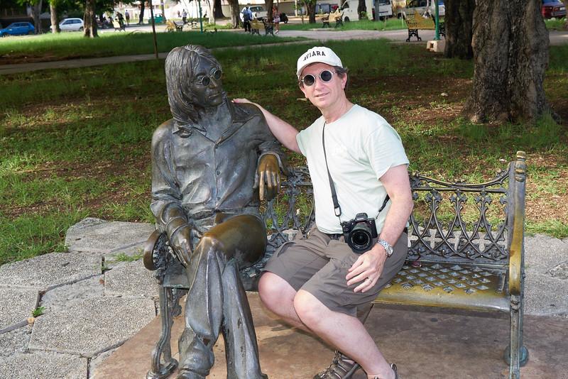 Cuba_2015_ 1117