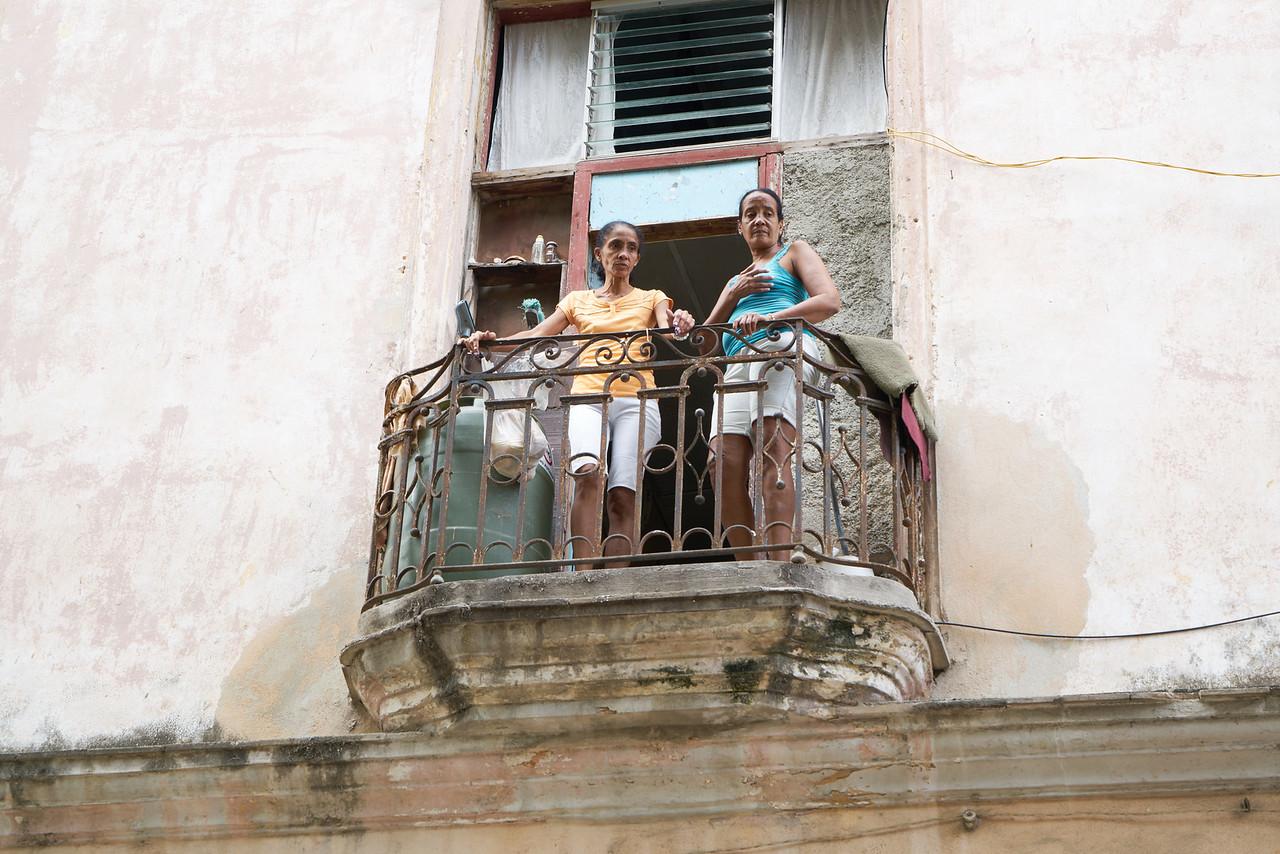Cuba_2015_ 0982