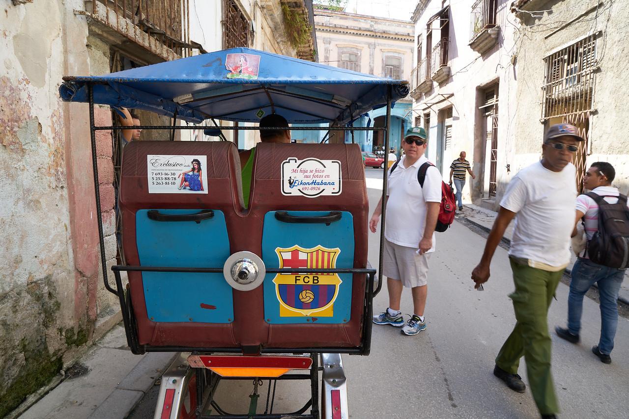 Cuba_2015_ 0484