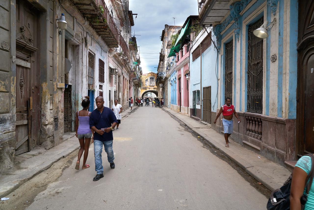 Cuba_2015_ 0968