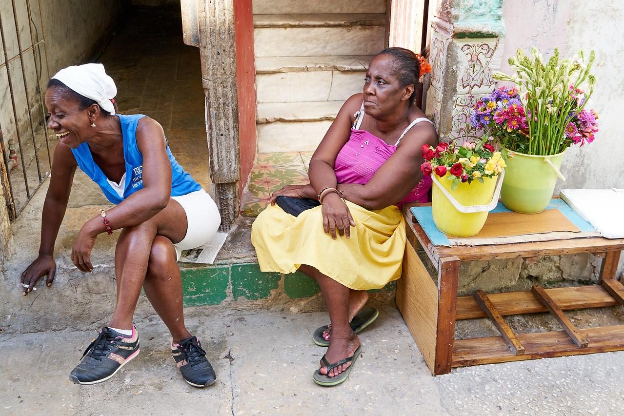 Cuba_2015_ 0429
