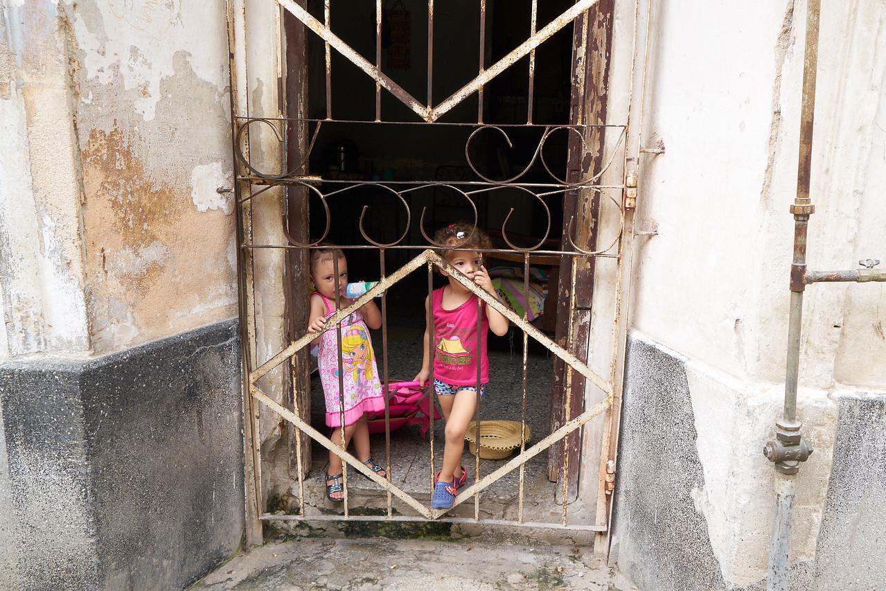 Cuba_2015_ 1010