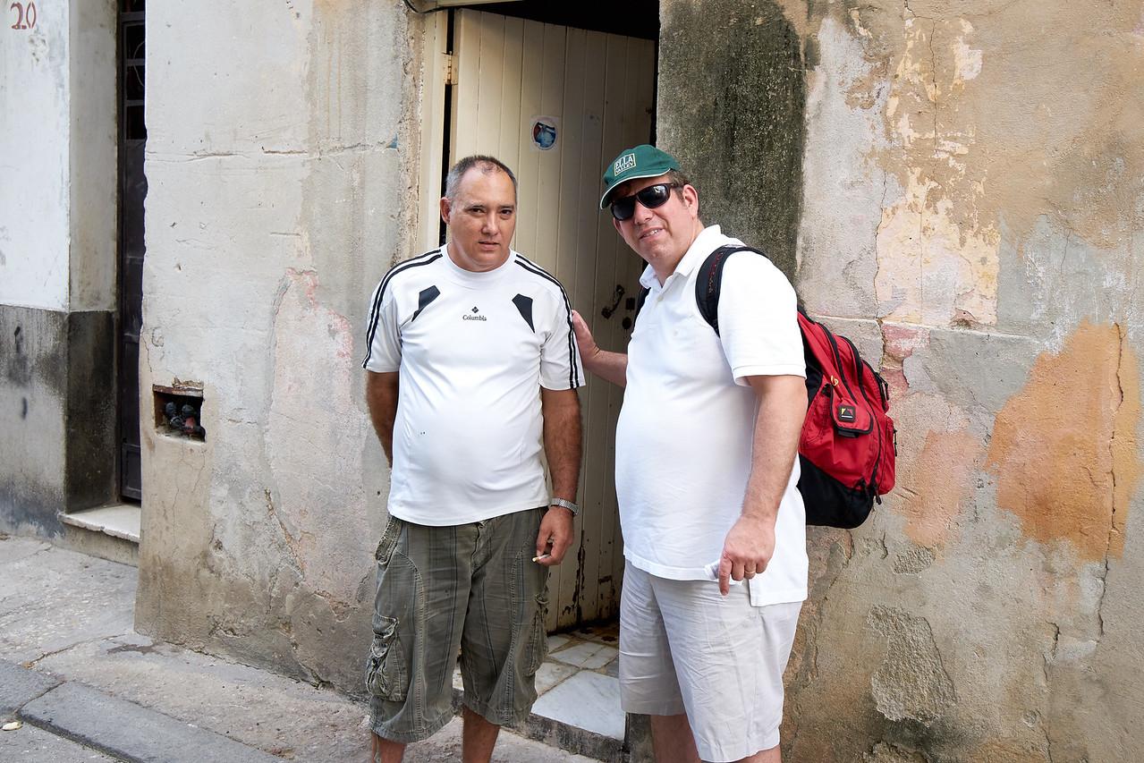 Cuba_2015_ 0478