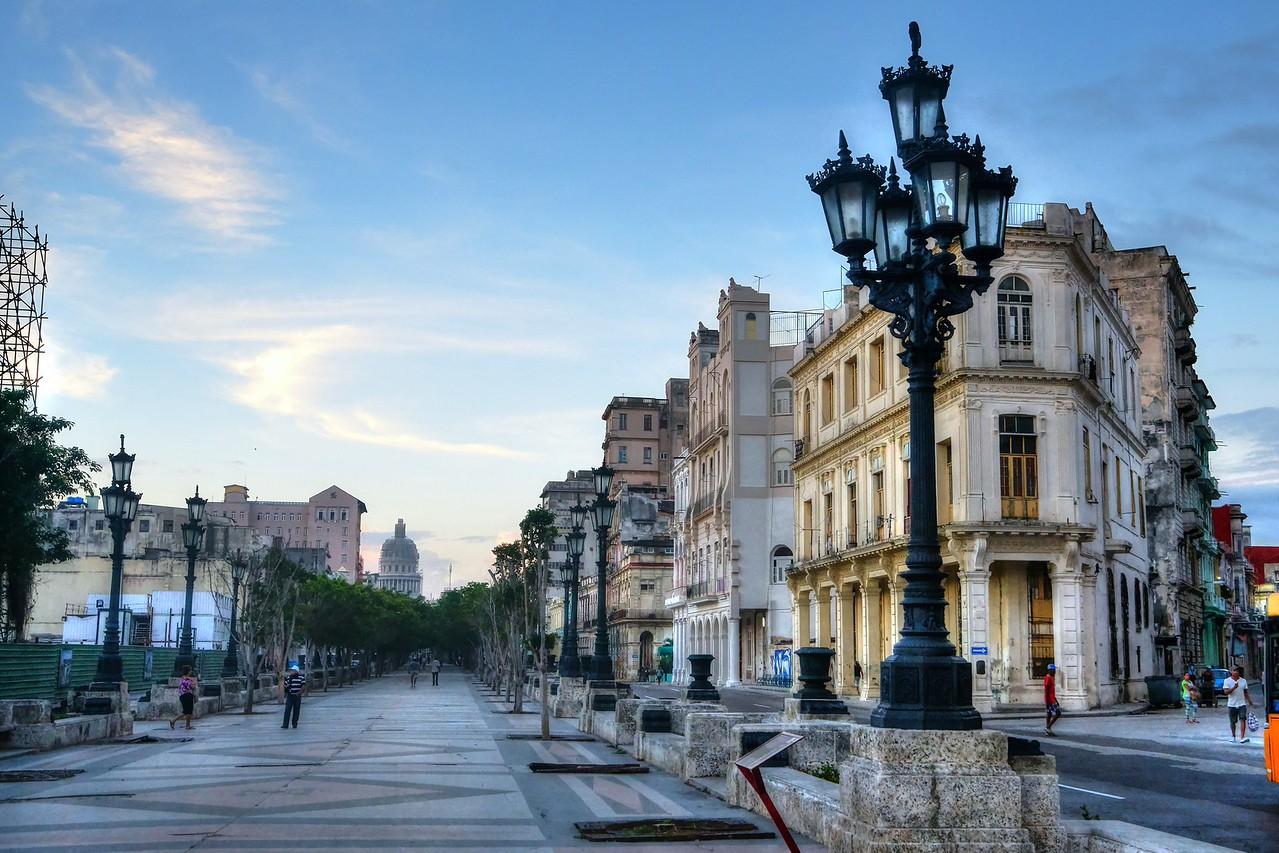 Cuba_2015_ 1470