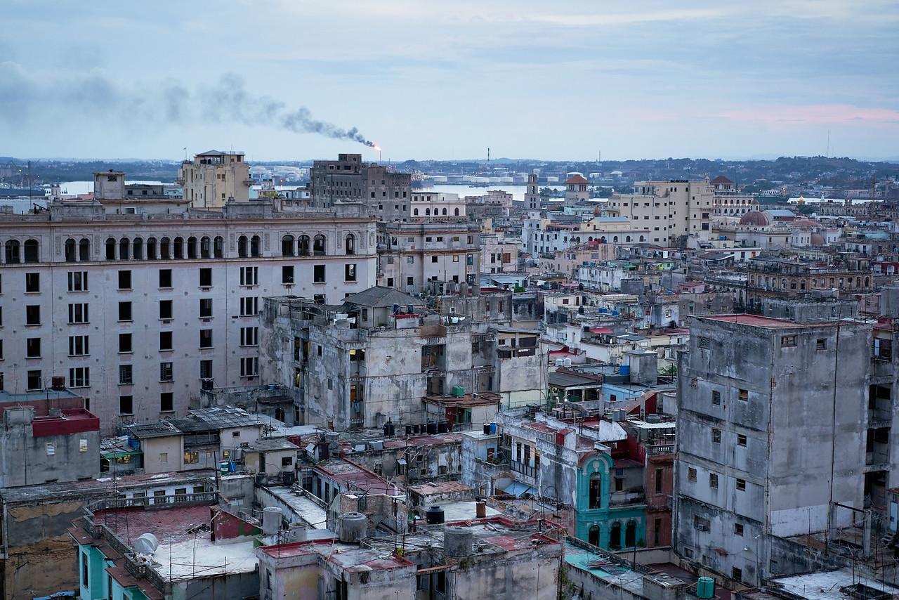 Cuba_2015_ 2000