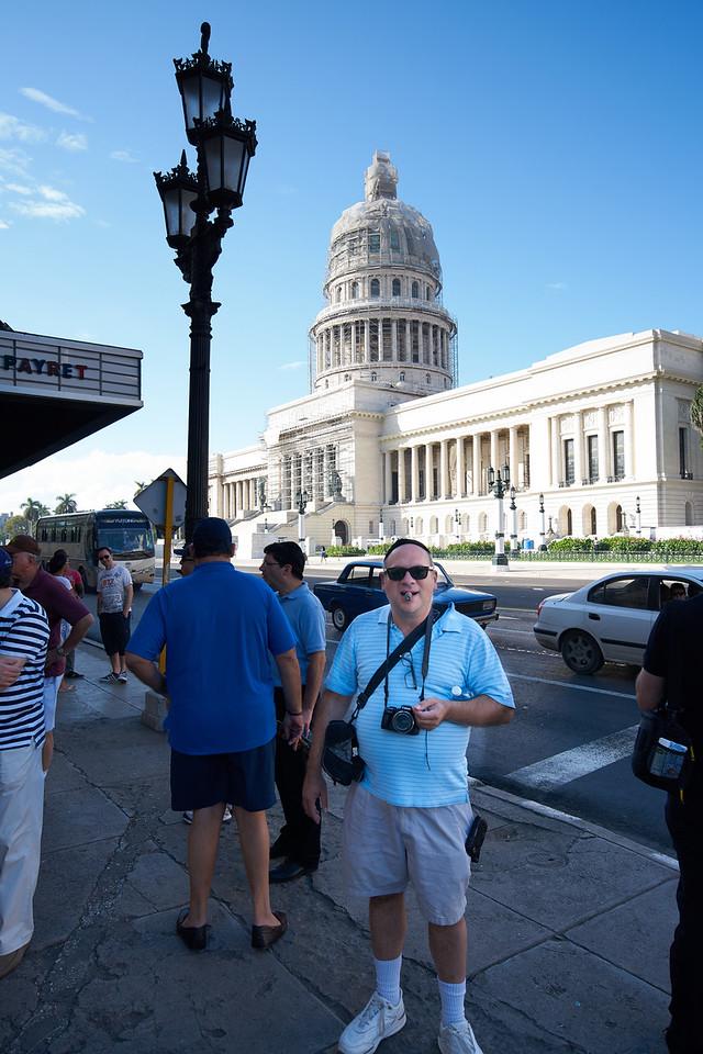 Cuba_2015_ 0735