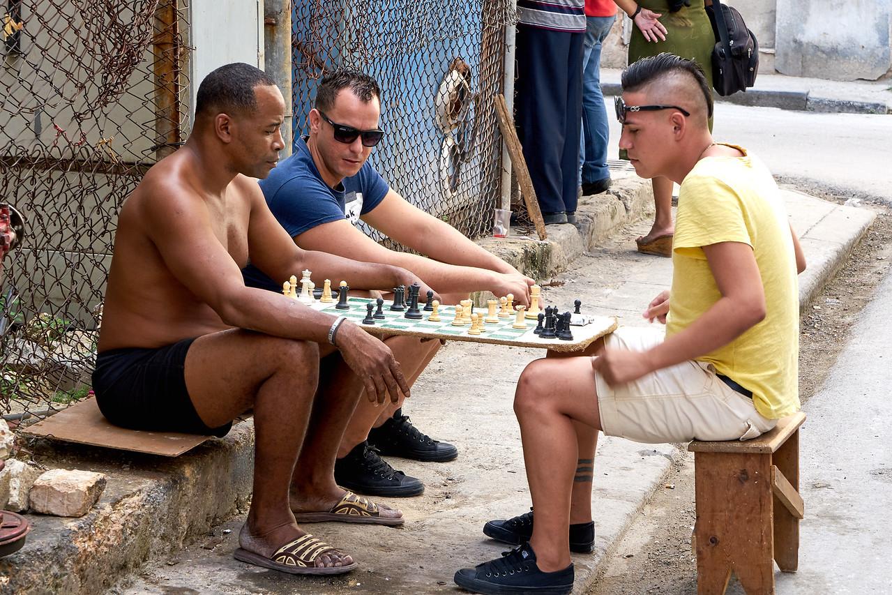 Cuba_2015_ 0479