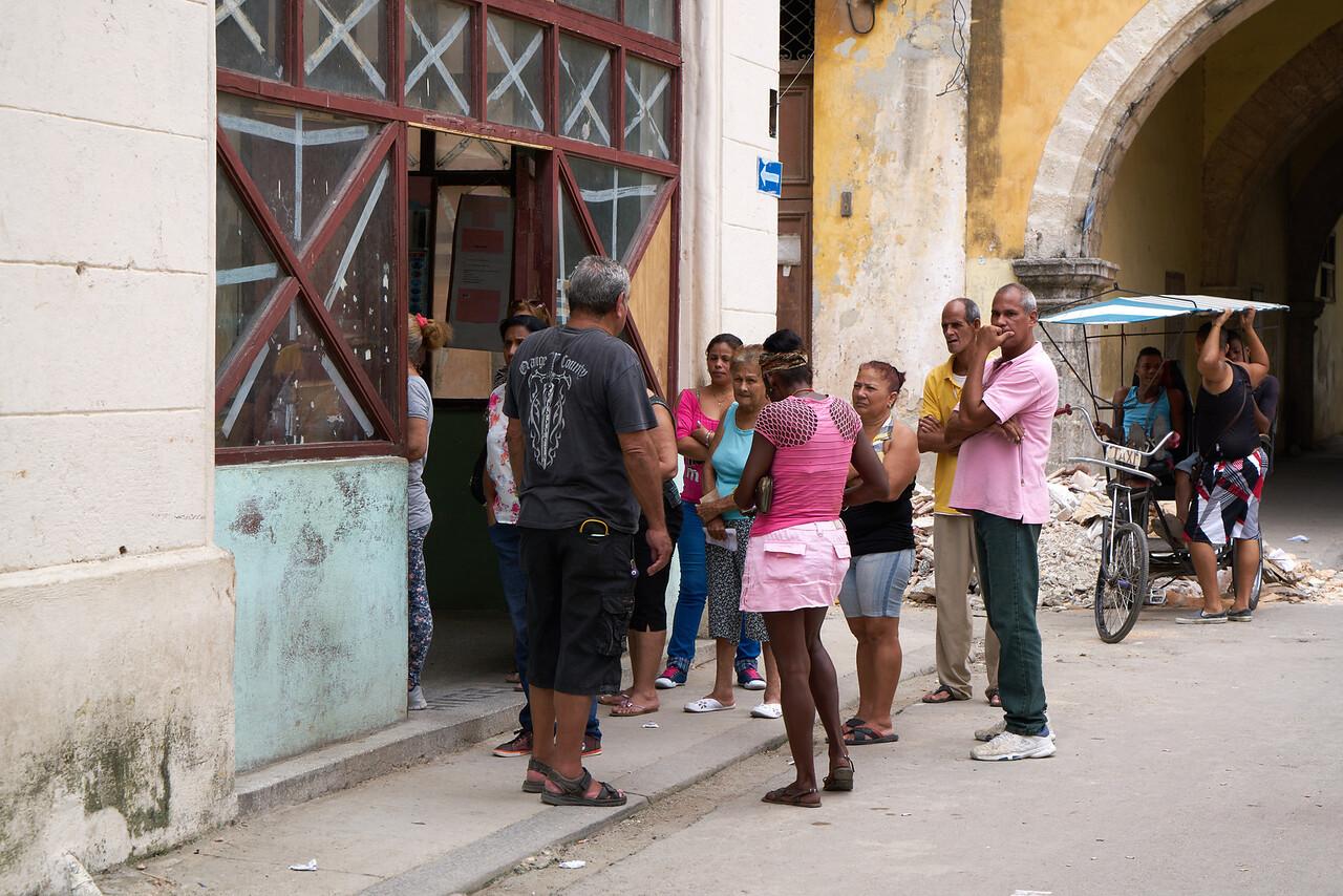 Cuba_2015_ 0957