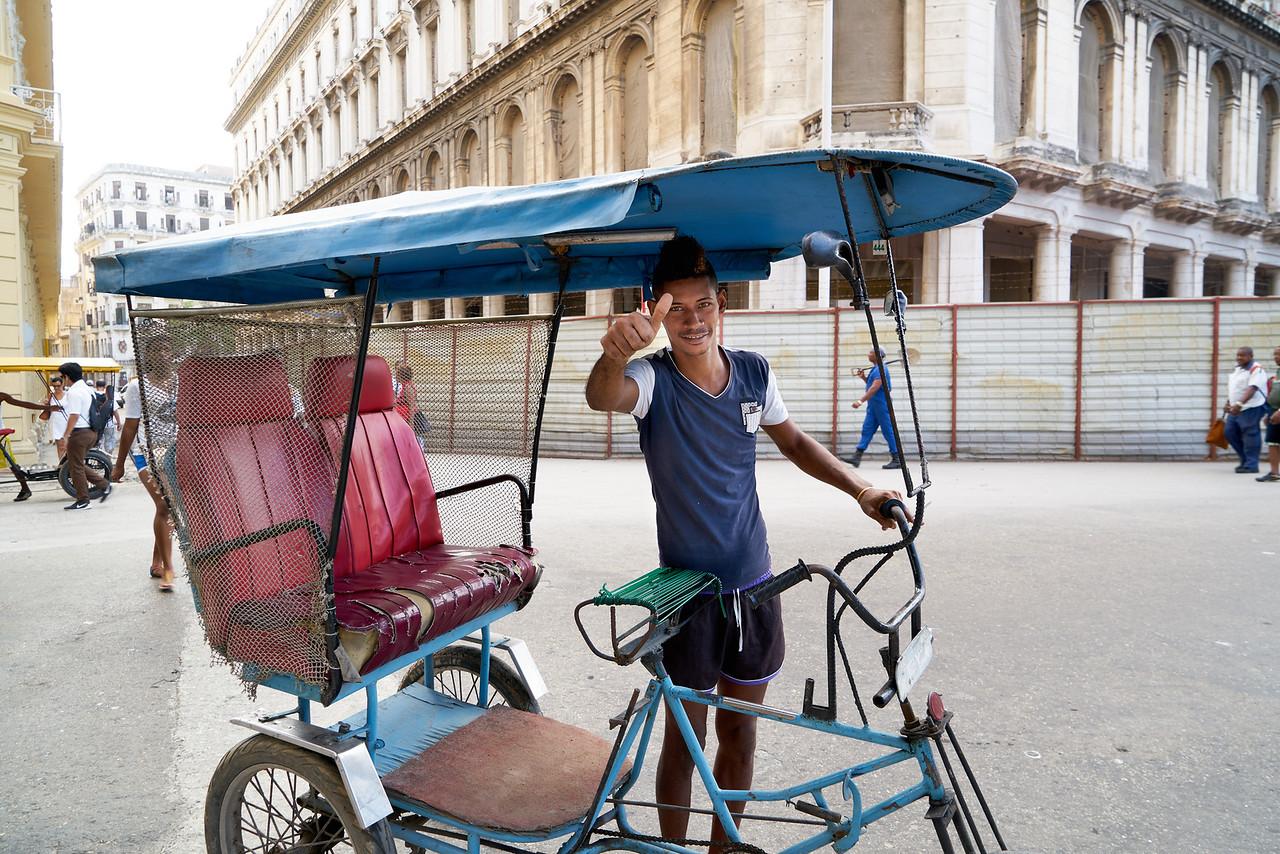 Cuba_2015_ 0651