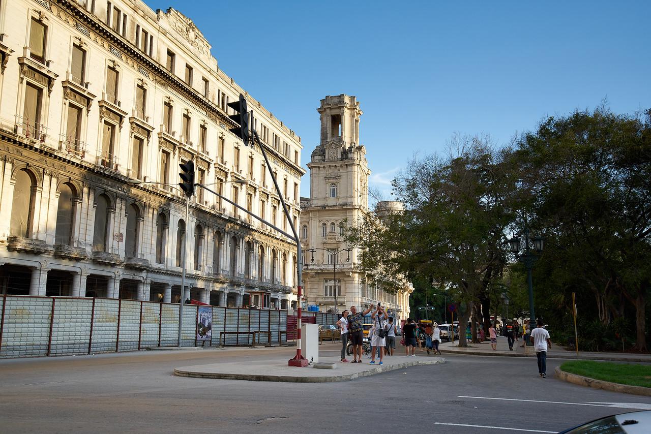 Cuba_2015_ 0511 1