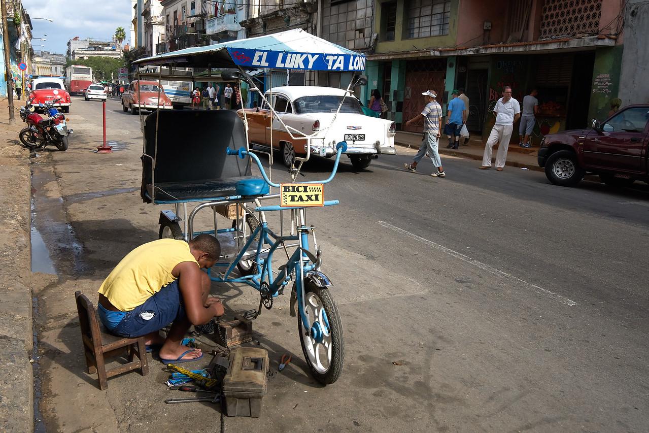 Cuba_2015_ 0815