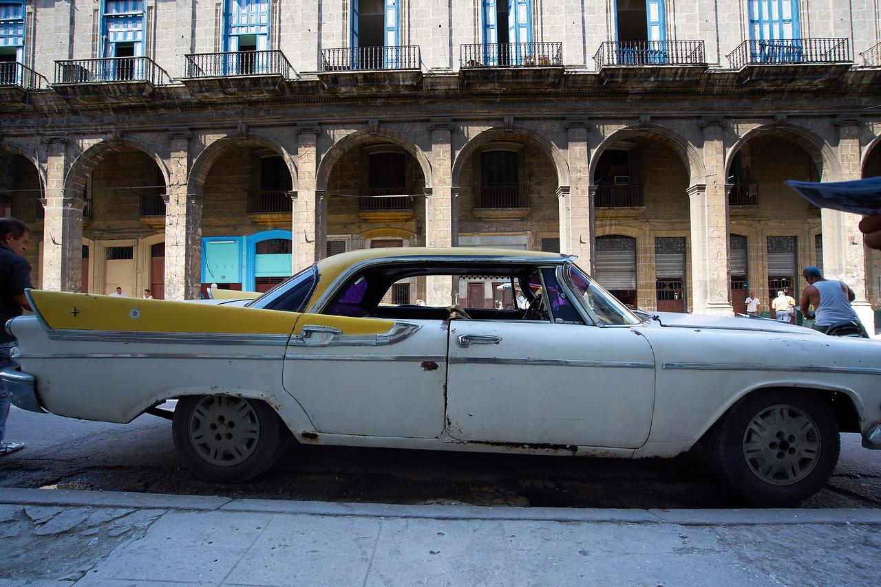 Cuba_2015_ 0387