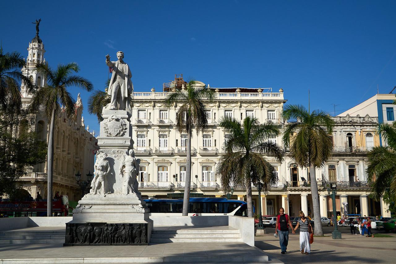 Cuba_2015_ 0706
