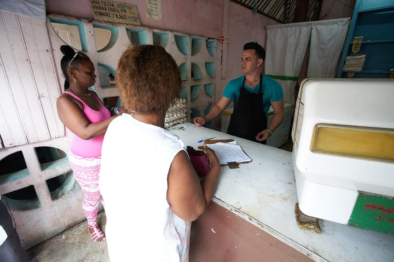 Cuba_2015_ 1002