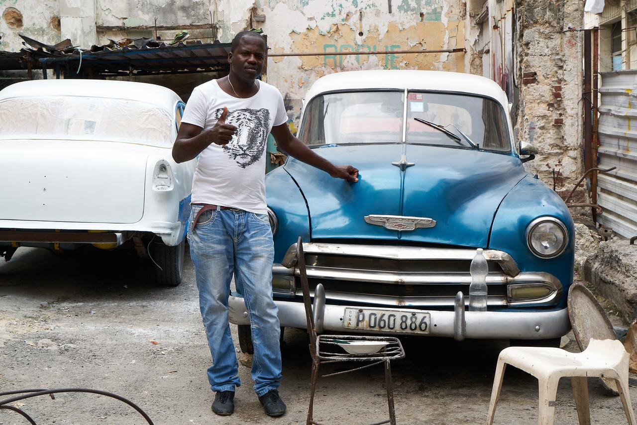 Cuba_2015_ 1004