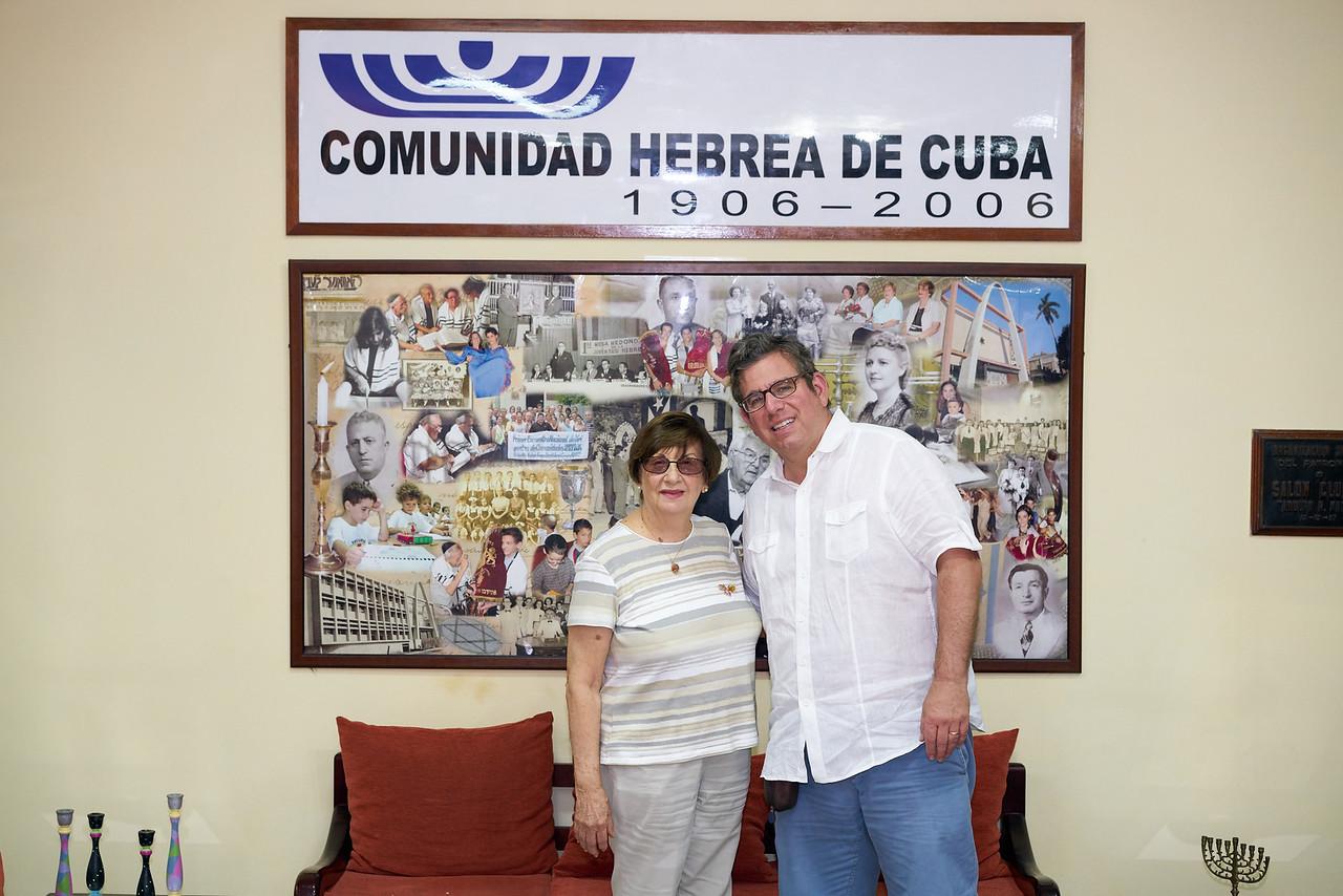 Cuba_2015_ 1739