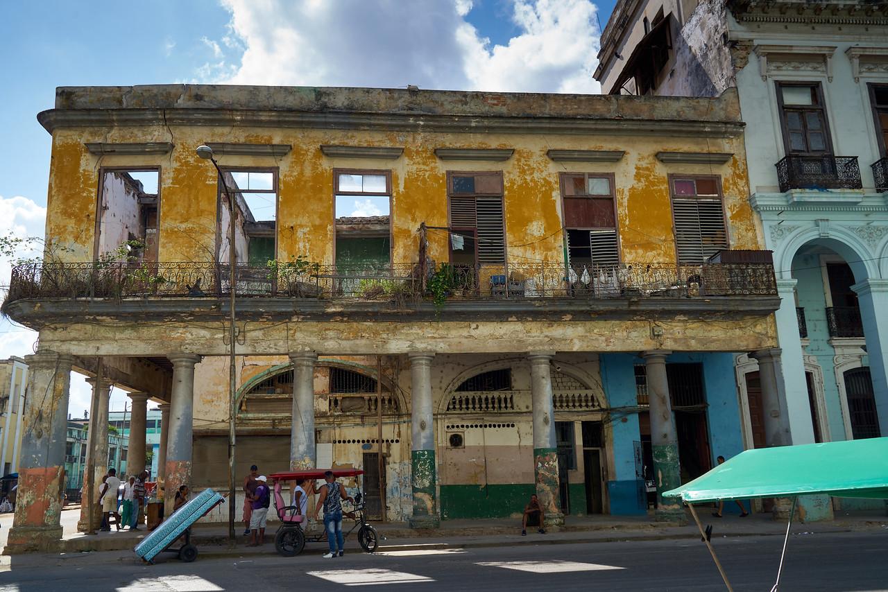 Cuba_2015_ 0410