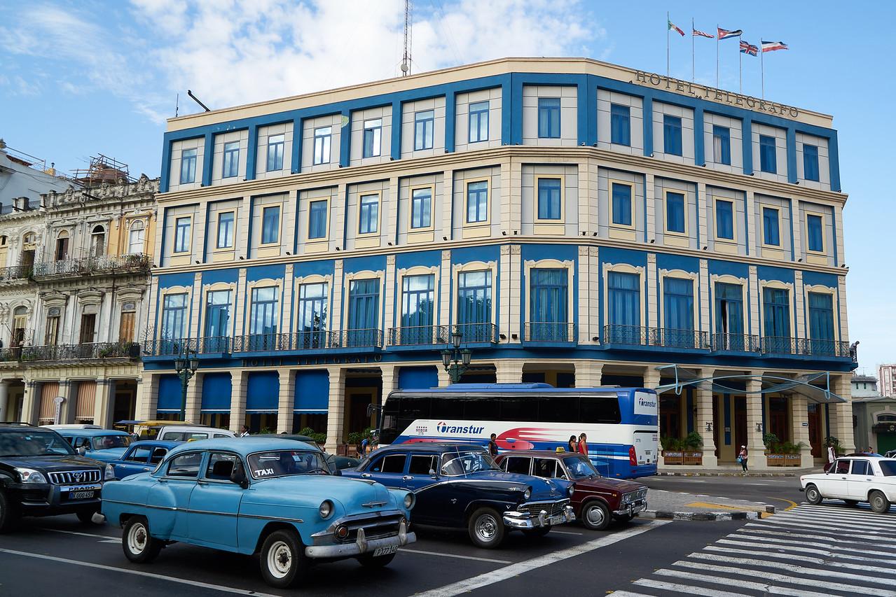 Cuba_2015_ 0663