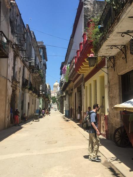 Old Havana (David)-2846