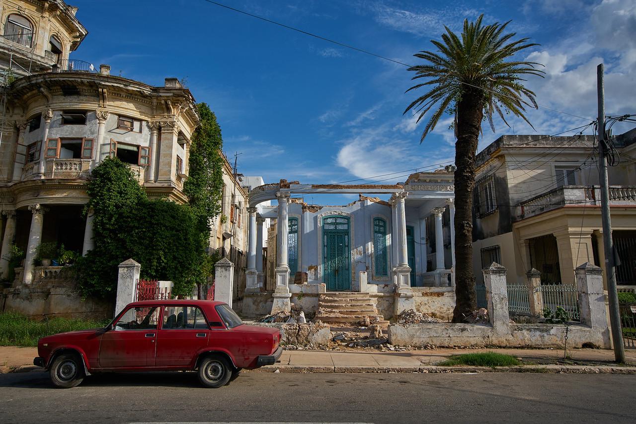 Cuba_2015_ 1138