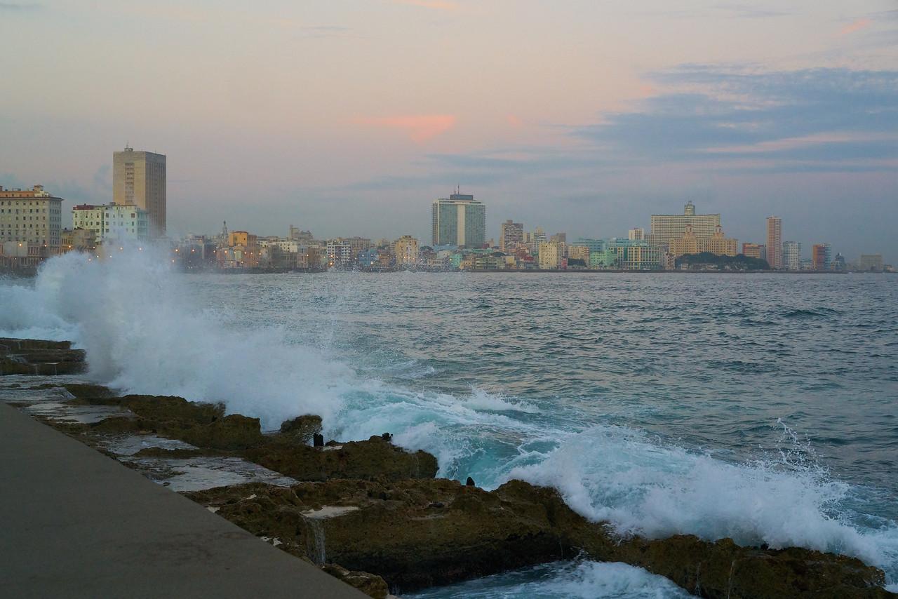 Cuba_2015_ 1422
