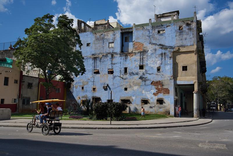 Cuba_2015_ 0381