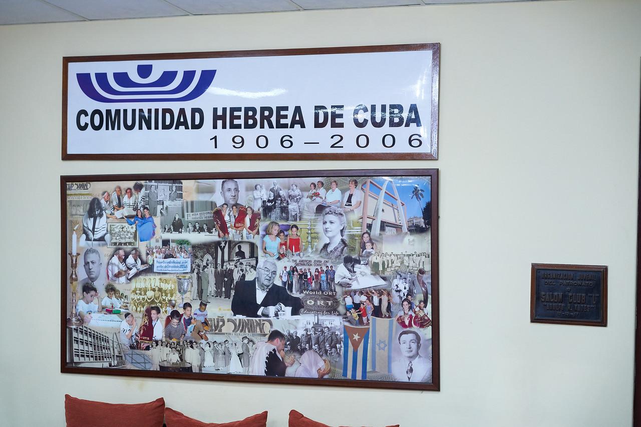 Cuba_2015_ 1273