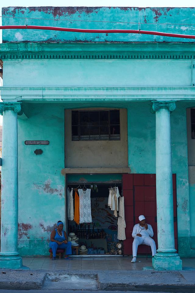 Cuba_2015_ 0090