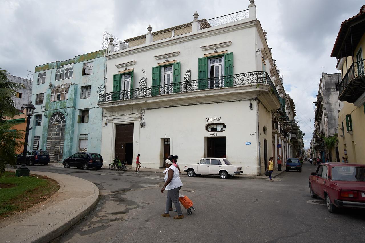 Cuba_2015_ 1026