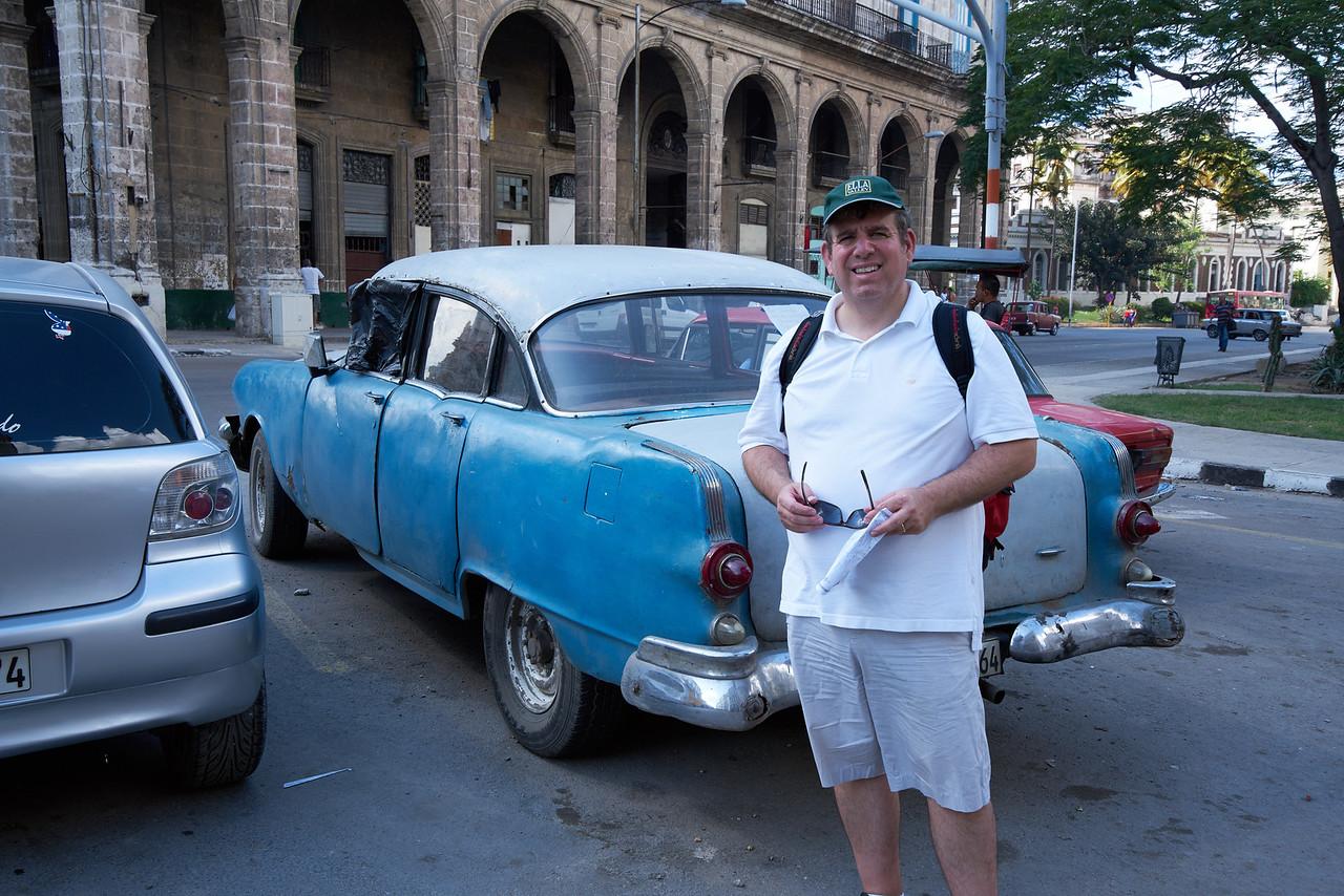 Cuba_2015_ 0407