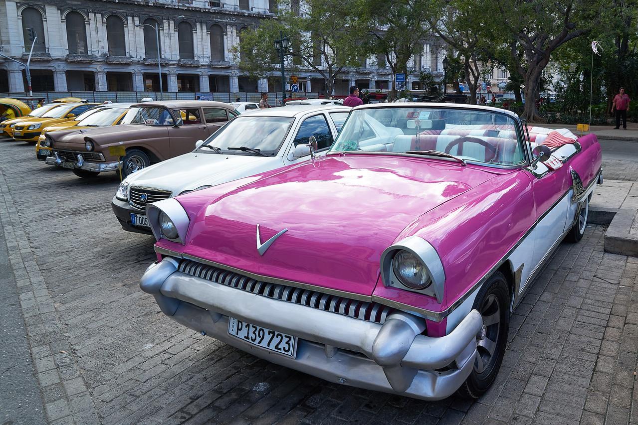 Cuba_2015_ 0677