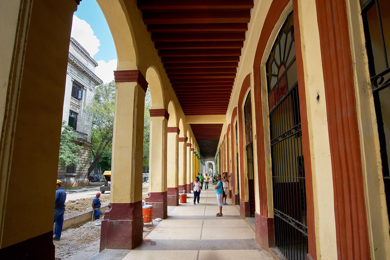 Cuba_2015_ 0273 1