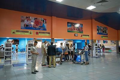 Cuba_2015_ 0035