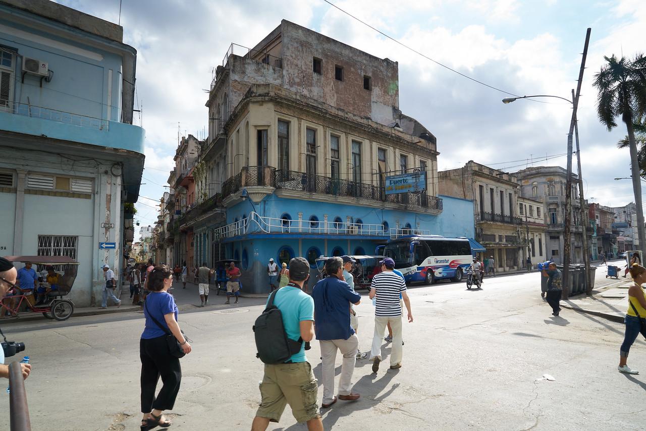 Cuba_2015_ 0820